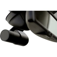 Gator GHDVR82W 1080P Barrel Dash Camera with WiFi Connectivity, , scaau_hi-res