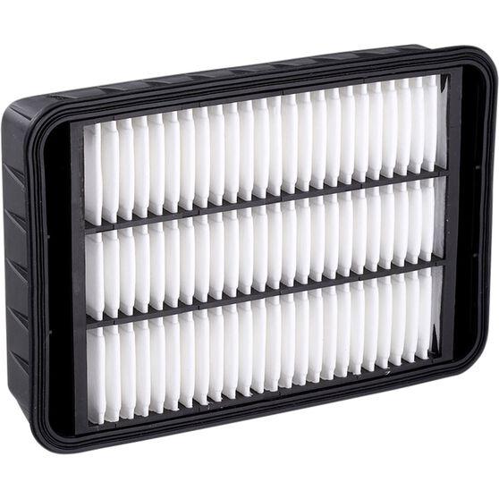 Ryco Air Filter - A1622, , scaau_hi-res