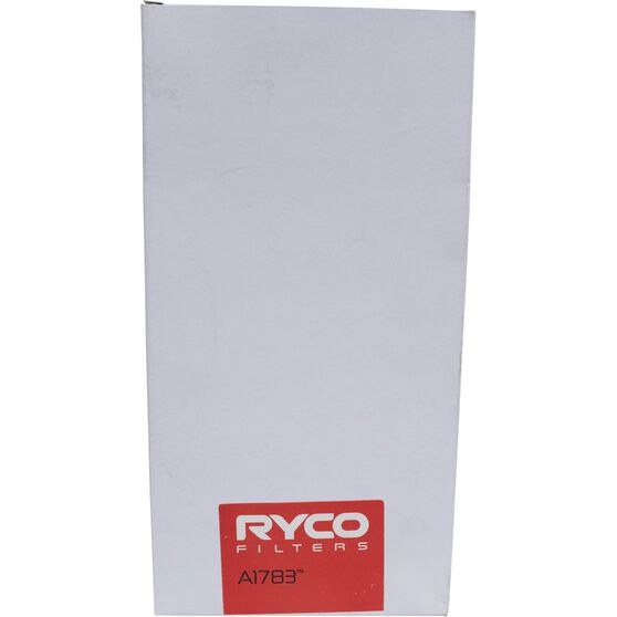 Ryco Air Filter - A1783, , scaau_hi-res