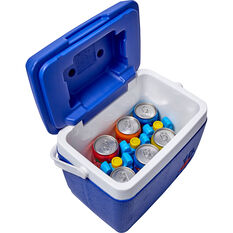 Willow Day Trip Hard Cooler 10L Blue, , scaau_hi-res
