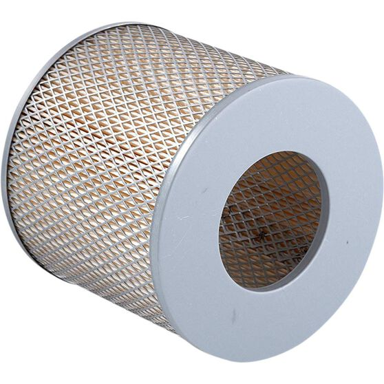 Ryco Air Filter - A451, , scaau_hi-res