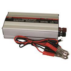 SCA Modified Sine Wave Inverter - 12V, 600W, , scaau_hi-res