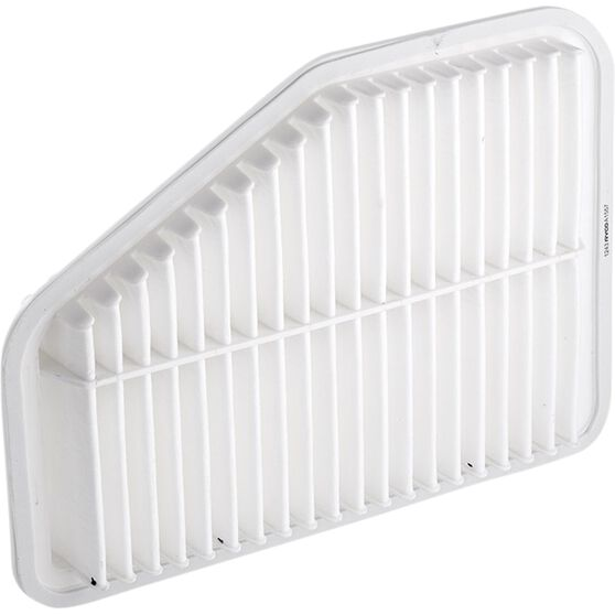 Ryco Air Filter - A1557, , scaau_hi-res