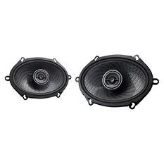 Kenwood 5x7 inch 2-Way Speakers - KFCPS5796C, , scaau_hi-res