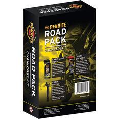 Penrite Motorcycle Road Service Pack, , scaau_hi-res