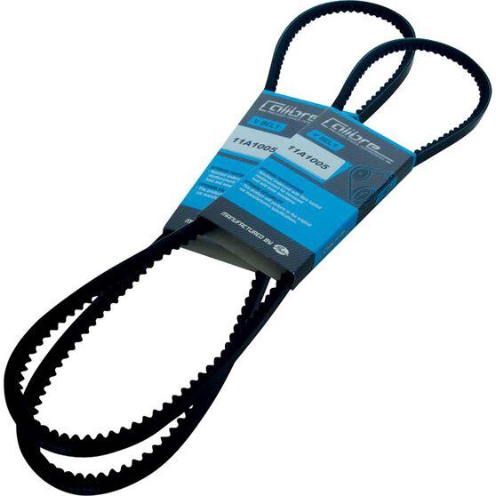 Calibre Drive Belt - 11A1005, , scaau_hi-res