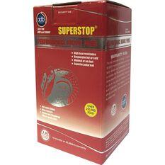 ADB SUPERSTOP Disc Brake Pads DB1763SS, , scaau_hi-res