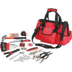 SCA Tool Bag Kit - 78 Piece, , scaau_hi-res