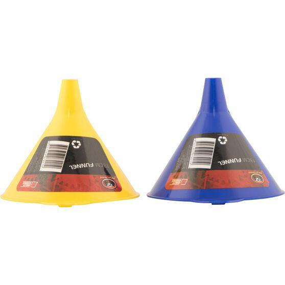 SCA Funnel, Round - 13cm, , scaau_hi-res