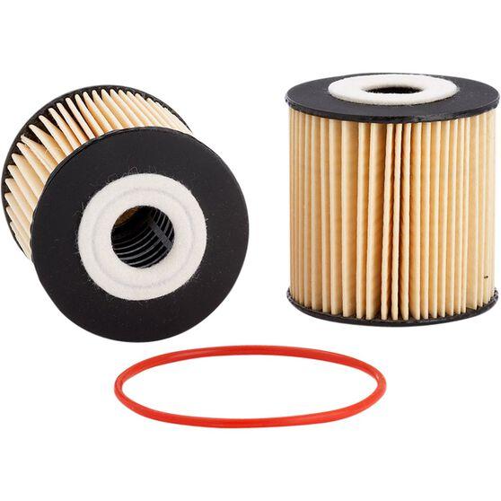 Ryco Oil Filter - R2599P, , scaau_hi-res