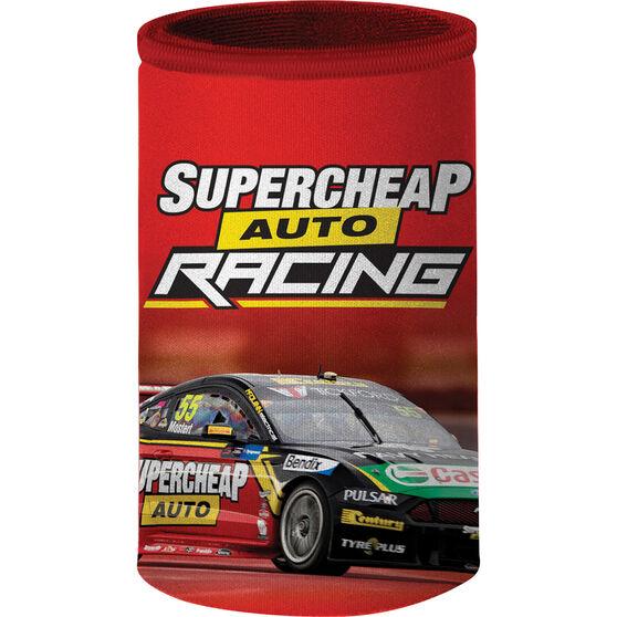 Supercheap Auto Racing 2019 Team Can Cooler, , scaau_hi-res