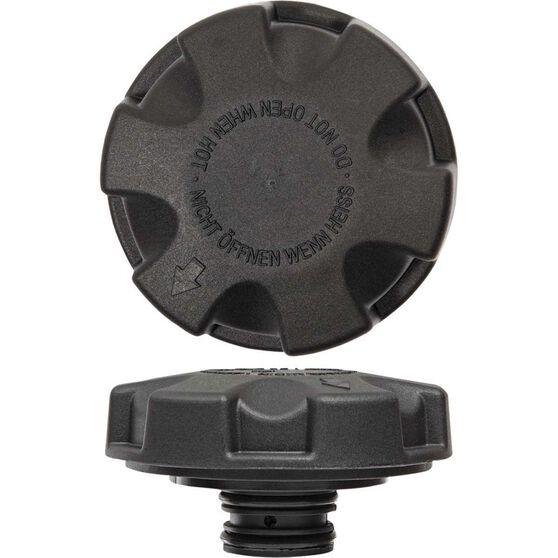 Tridon Radiator Cap - DF20140, , scaau_hi-res