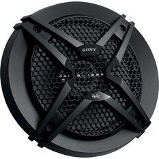 Sony XS-GTF1639 3-Way 6.5 Inch Speakers, , scaau_hi-res