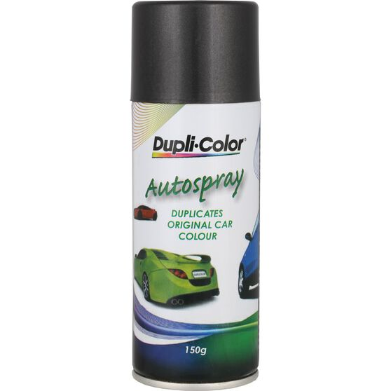 Dupli-Color Touch-Up Paint Holden Evoke 150g DSH95, , scaau_hi-res