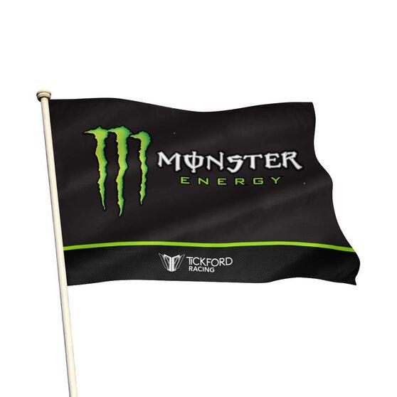 Monster Energy Flag, , scaau_hi-res