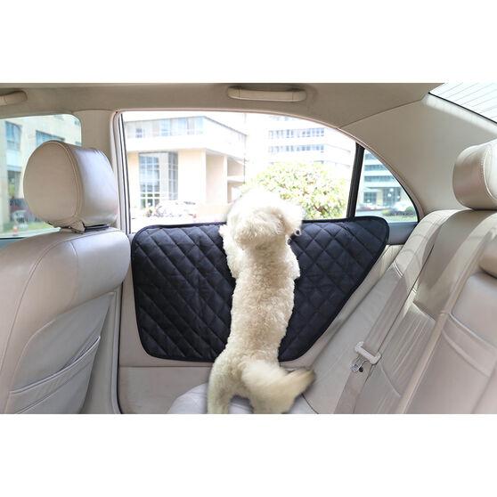 Cabin Crew Pets Car Door Protectors 2pk, , scaau_hi-res