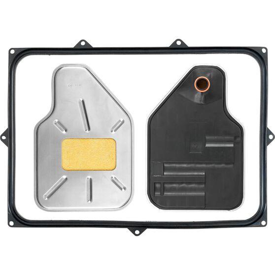 Ryco Transmission Filter Kit - RTK1, , scaau_hi-res