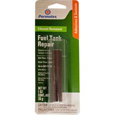 Permatex Fuel Tank Repair Stick 1 oz, , scaau_hi-res