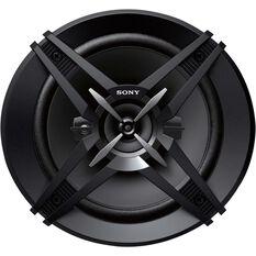6½ 3 Way Speaker, , scaau_hi-res
