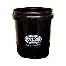 SCA Handy Pail Bucket - 15 Litre, , scaau_hi-res