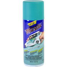 Plasti Dip Aerosol - Tropical Turquoise, 311g, , scaau_hi-res