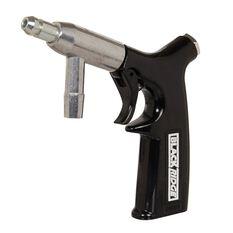 Air Sand Blast Gun Kit, , scaau_hi-res