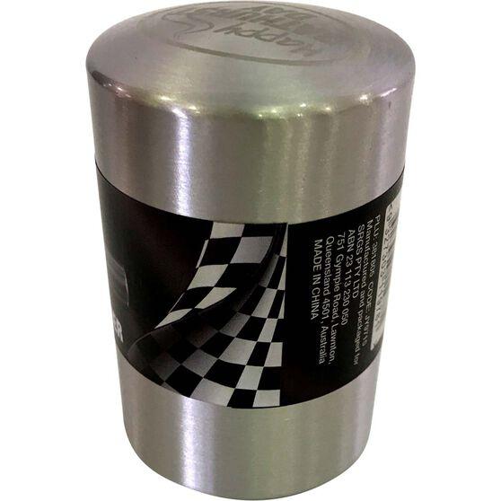 Bathurst Pop Top Bottle Opener, , scaau_hi-res