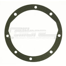 Calibre Differential Gasket - KV195S (Interchangeable with HOL-03), , scaau_hi-res