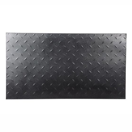 ToolPRO Highside Tool Box - Galvanised Steel, 1150 Litre, , scaau_hi-res
