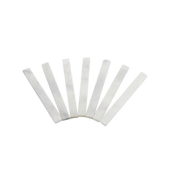 SCA Welding Soapstone Marker Refills - 7pce, , scaau_hi-res