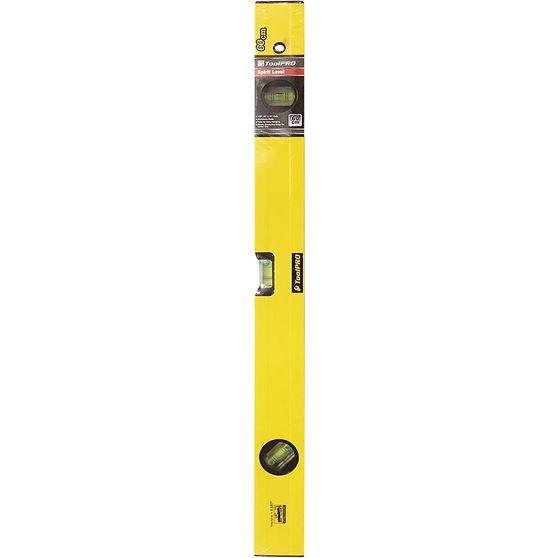 ToolPRO Level - 600mm, , scaau_hi-res