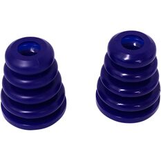 SuperPro Suspension Bushing - Polyurethane, SPF2787K, , scaau_hi-res
