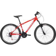 Ridgeback 26 inch Mountain Bike, , scaau_hi-res