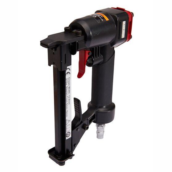 Blackridge Air Stapler - 12.8mm, , scaau_hi-res