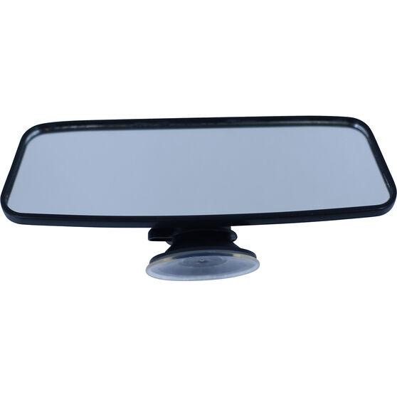 SCA Interior Mirror - Suction Base, , scaau_hi-res