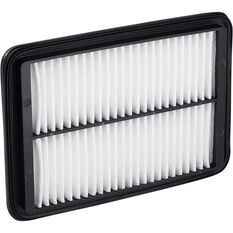 Ryco Air Filter A1758, , scaau_hi-res