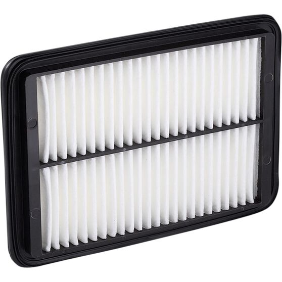 Ryco Air Filter - A1758, , scaau_hi-res