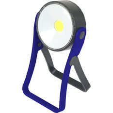 SCA Standable Worklight - 2W COB, , scaau_hi-res