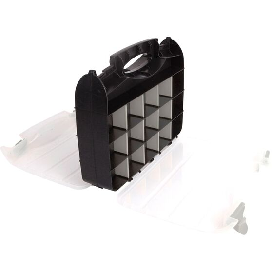 ToolPRO Double Sided Organiser, , scaau_hi-res