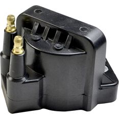 Calibre Ignition Coil - C421CAL, , scaau_hi-res