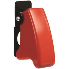 SCA 'Missile' Switch Safety Cover - Suit Toggle Switch, , scaau_hi-res