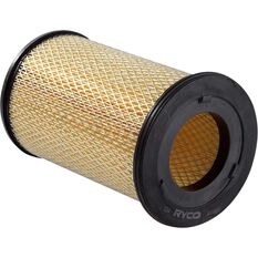 Ryco Air Filter A1495, , scaau_hi-res