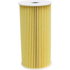 Ryco Oil Filter  R2700P, , scaau_hi-res