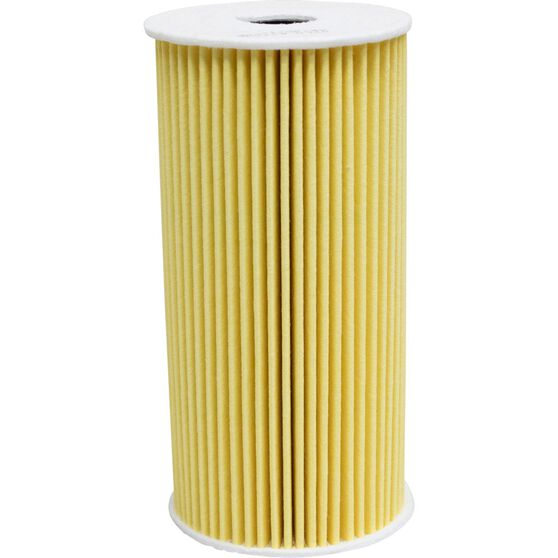 Ryco Oil Filter -  R2700P, , scaau_hi-res