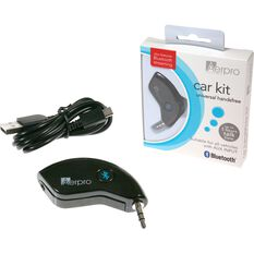 Aerpro Bluetooth Hands Free Car Kit ABT510B, , scaau_hi-res