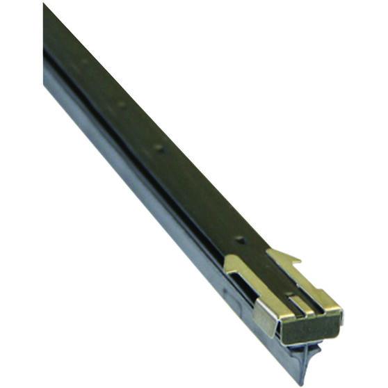 SCA Wiper Refills - Single Edge, Wide, Suits 8.5mm, 2 Pack, , scaau_hi-res