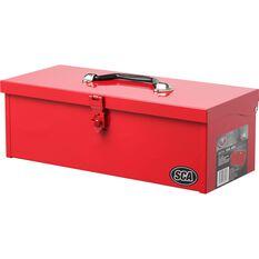 Tool Box - Metal, , scaau_hi-res