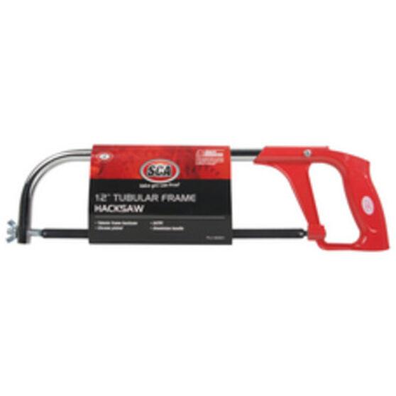 SCA Hack Saw - Tubular Frame, 12 inch, , scaau_hi-res