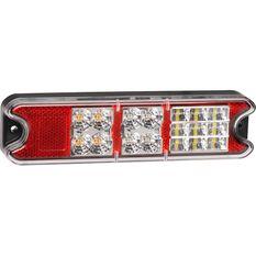 SCA Trailer Lamp - LED, , scaau_hi-res