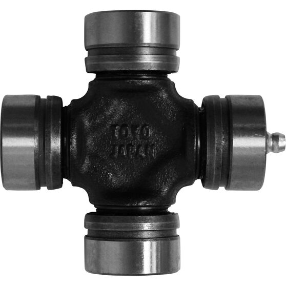 Toyo Universal Joint - RUJ-2033, , scaau_hi-res